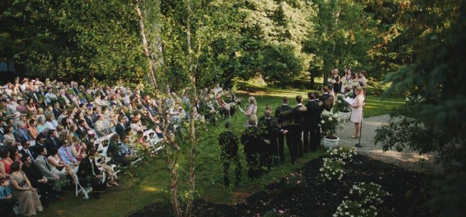 cropped-ceremony-birdseye-view.jpg