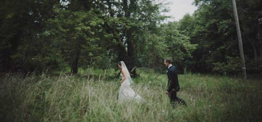 cropped-grounds-wedding-pics-21.jpg