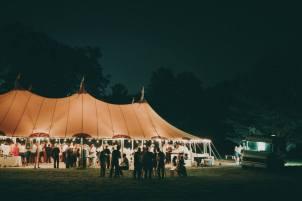 tent at night 3