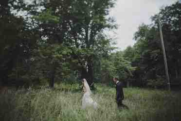 Grounds Bride and Groom 2 (small)