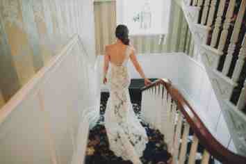interior bride stairs (small)